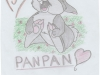 BambiPanpan
