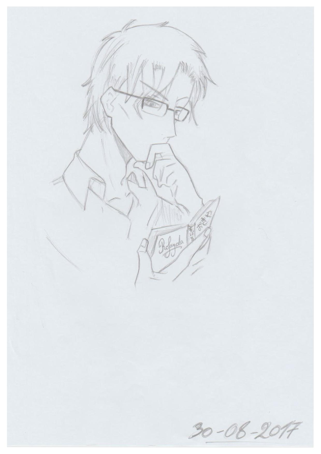 OkyaSubaruBook